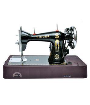 Singer-Ladies-Electric-Sewing-Machine-SDL027822933-1-bbe39